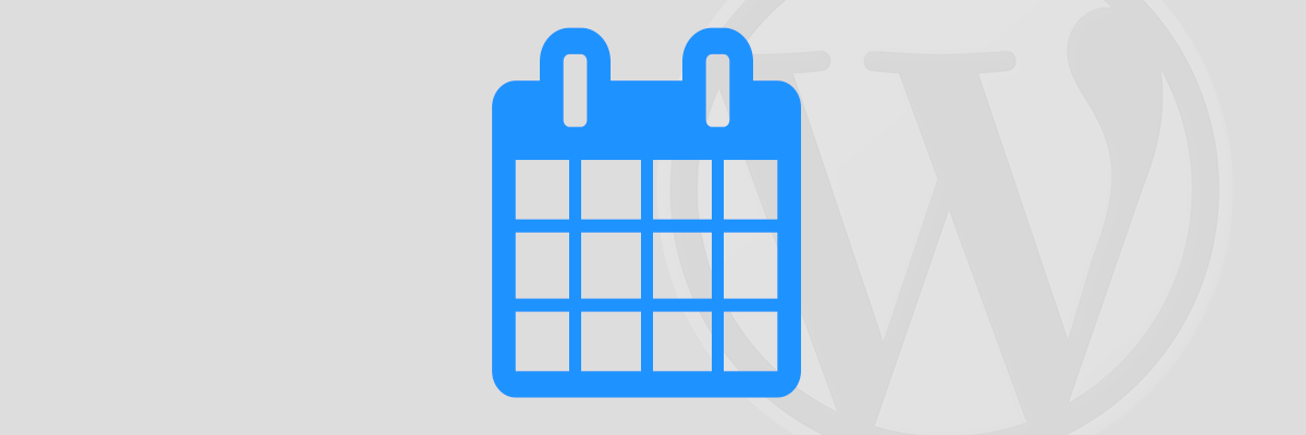 Calendar Date Picker Calendar-date-picker