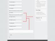 EDD Guest Registration shortcode attributes