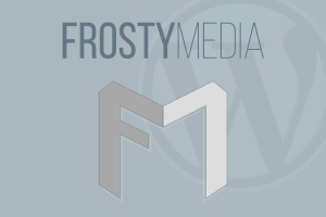 Frosty Media License Manager