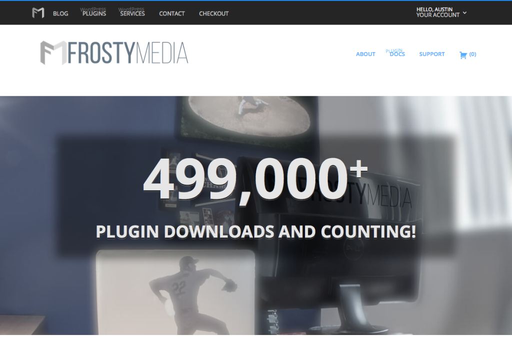 499,000 Total Downloads
